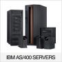 IBM AS/400 9406-270