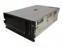 IBM X3850