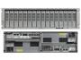Sun storagetek 6140