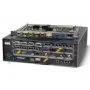 CISCO ROUTER 7206 VXR NPE G1