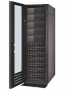 IBM FastT700 1741-1RU
