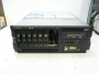 IBM Power4 type 7029-6c3