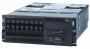 IBM Power5 9111-520