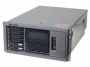 hp proliant ml-370 G4